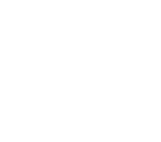 Mataro Private Estate